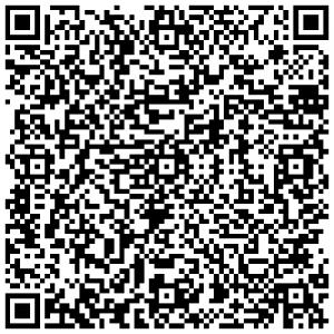 apav Qr Code