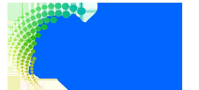 تفاوت فرمت NTFS و FAT32 در ریکاوری هارد