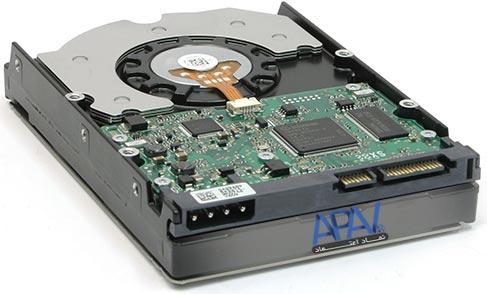ریکاوری هارد هیتاچی بازیابی اطلاعات و تعمیر هارد hitachi بازیابی اطلاعات و تعمیر هارد HITACHI