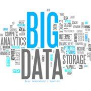 بیگ دیتا چیست بیگ دیتا big data چیست بیگ دیتا big data چیست big data                          180x180