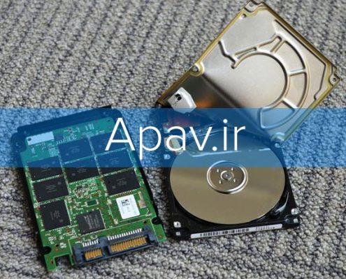 بازیابی اطلاعات هارد اینترنال بازیابی اطلاعات هارد اینترنال بازیابی اطلاعات هارد اینترنال                                                         1 495x400