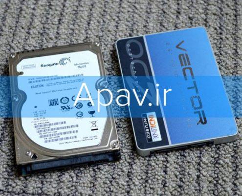 ریکاوری اطلاعات هارد اینترنال بازیابی اطلاعات هارد اینترنال بازیابی اطلاعات هارد اینترنال                                                         495x400