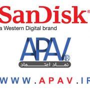 تعمیر و ریکاوری هارد سندیسک Sandisk تعمیر و ریکاوری هارد سندیسک sandisk تعمیر و ریکاوری هارد سندیسک Sandisk 7 180x180