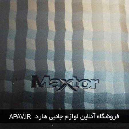 باکس و تبدیل هارد مکستور Maxtor