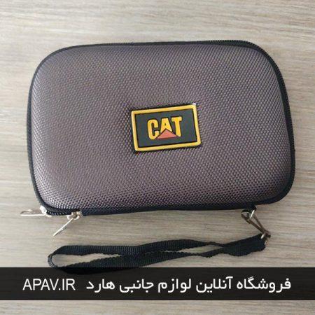 کیف هارد اکسترنال کد ۱۲ کیف هارد اکسترنال کد ۱۲ کیف هارد اکسترنال کد ۱۲                                  cat 450x450